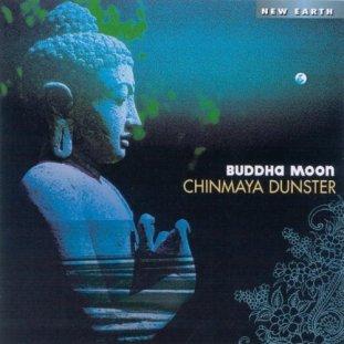buddha moon