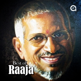 Best Of Raaja