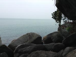 Yunos Cave