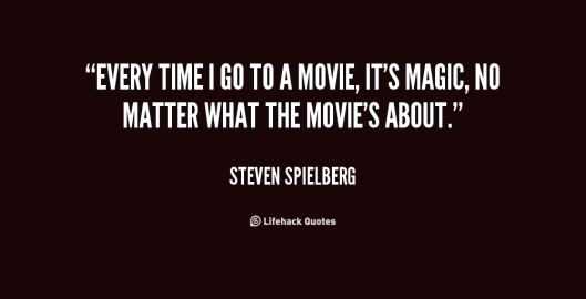 quote-Steven-Spielberg-every-time-i-go-to-a-movie-48297