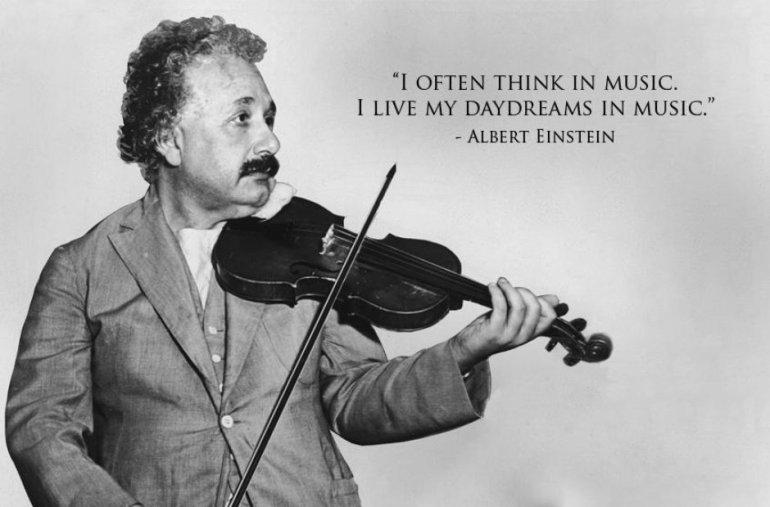 quotes-about-classical-music-einstein-1383151889-view-0